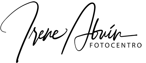 ireneabuin-logo500